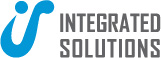 Intergrated Solutions Limited